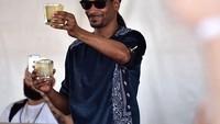Ingin Singkirkan Trump, Snoop Dogg Bakal Ikut Pemilu Pertama Kali