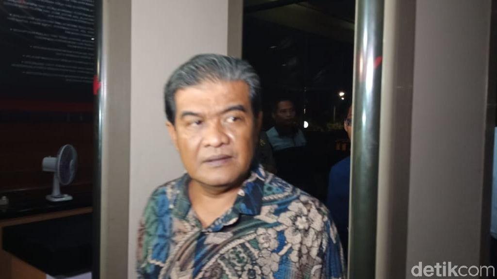 Pengacara Akan Ajukan Rehabilitasi untuk Fariz RM