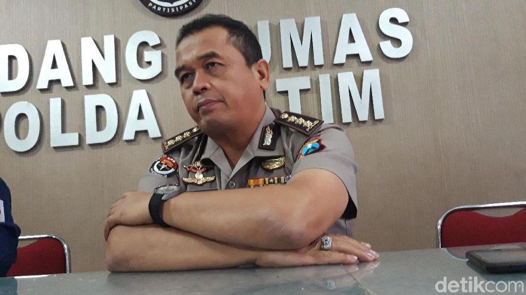 Nella Kharisma Dipanggil Polisi, Berapa Fee Endorse Kosmetik?