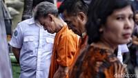 Mengulik Alasan Fariz RM Tak Kapok Urusan dengan Narkoba