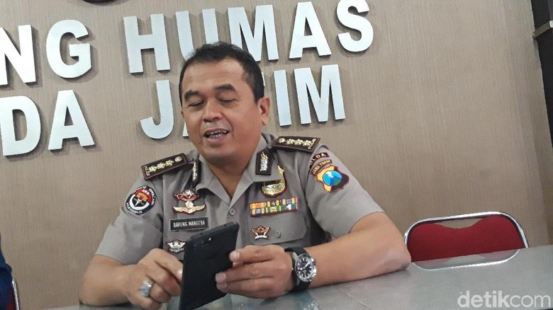 Nella Kharisma-Via Vallen Dipanggil Polisi, Ada Apa?