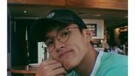 Jadi Idola Bulutangkis Baru, Ini Sosok Jonatan Christie yang Mirip Artis Korea