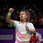 Fans Asal Klaten Ini ke Jakarta Demi Foto Bareng Anthony