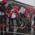 Kontrak Silverstone untuk MotoGP Diperpanjang Sampai 2021