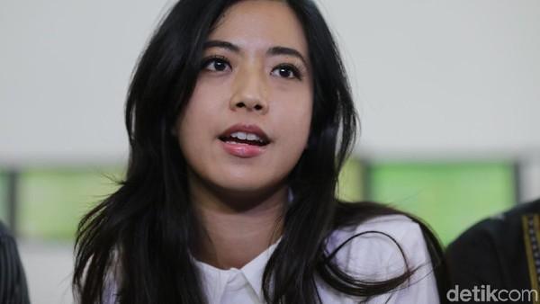 Tak Mempan, Yeslin Wang Sudah Berkali-kali Nasihati Delon soal Judi