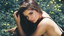 Liburannya Ratu Instagram Seksi dari Inggris, Demi Rose