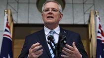 Perdana Menteri Baru Dianggap Mampu Dongkrak Pasar Modal Australia