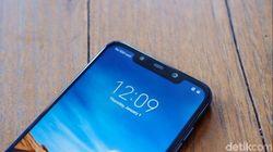 Xiaomi Masukkan Pocophone ke Kandang Samsung