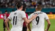 7 Penyerang Top yang Sedang Puasa Gol di Negeri Matador