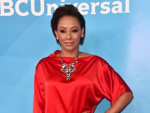Mel B Spice Girls Operasi Vagina untuk Hapus Jejak Mantan Suami