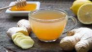 Ini 5 Minuman Sehat untuk Asupan Nutrisi Penting Saat Sarapan