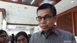 Hasil Investigasi PD ke Hong Kong: Asia Sentinel Media Abal-abal