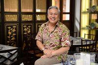 'Hawker Culture' Dinominasikan Singapura ke UNESCO, Malaysia Protes Keras