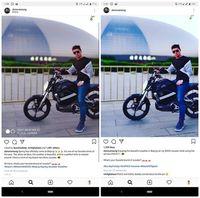 Bos Xiaomi Ketauan Bohong Saat Pamer Hasil Kamera Poco F1