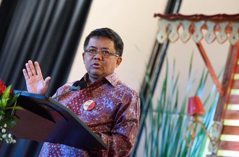 PKS: Prabowo Teken Perintah agar Gerindra DKI Serahkan Kursi Wagub