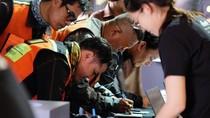 Setelah Vietnam, Go-Jek Segera Resmi Meluncur di Thailand