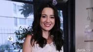 Edric Tjandra Nikah, Julie Estelle Nggak Pengin Nyusul?