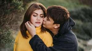 Tengok Penampilan Cinta Kuya yang Mulai Beranjak Remaja