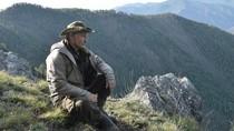 Ketika Putin Liburan ke Siberia, Ini yang Terjadi