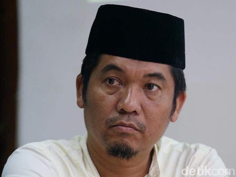 Ray Rangkuti Kritik Polisi Jadi Ketua KPK Saat Kinerja Polri Tidak Optimal
