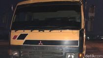 Polisi Tangkap Pencuri Minyak Chevron di Riau
