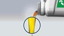 Harga Biodiesel Naik Jadi Rp 7.403 per Liter