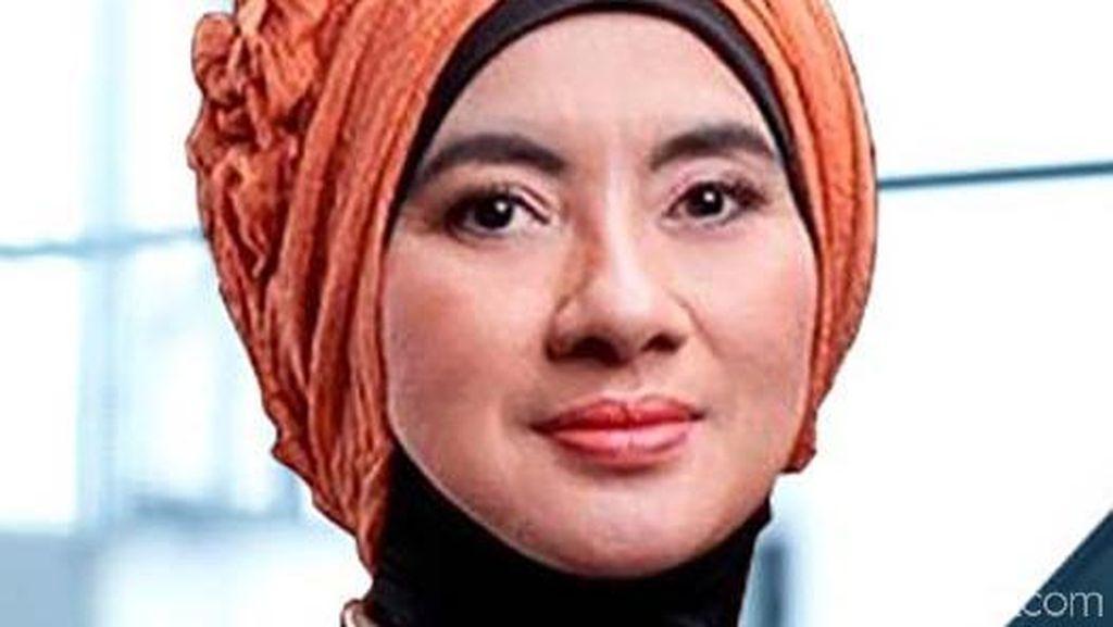 Nicke Widyawati Layak Jadi Dirut Pertamina?