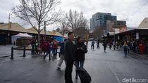 Pertama Kali ke Australia, Wajib Tahu 6 Hal Ini