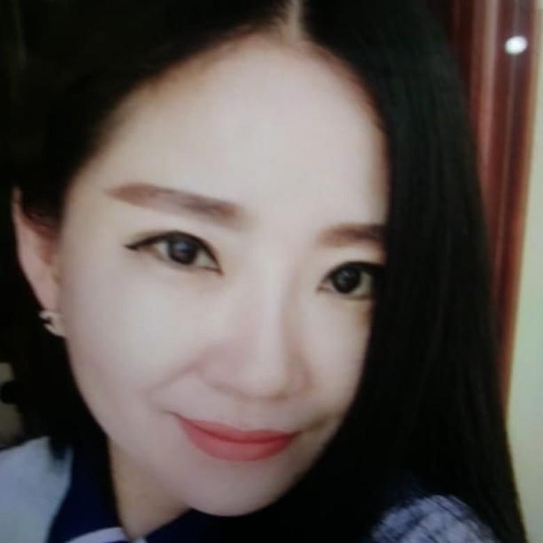 Pembunuh Huang Shu Ping Diduga Sudah Kabur dari Indonesia