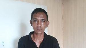 Beraksi di Angkot, Polisi Gadungan Rampas Ponsel Bocah