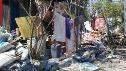 Kawasan Kumuh Tersebar di 11 Kelurahan di Tegal, Ini Sebabnya