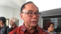 Sidarto Awet Jadi Penasihat Jokowi