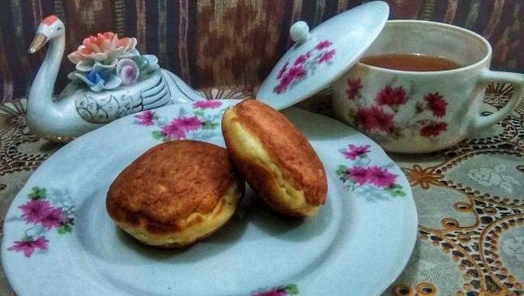 5 Kuliner Lezat di Pemalang, Wajib Coba!