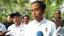 Soal RBT Jokowi, Ini Tanggapan Kominfo