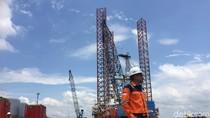 Jadi Badan Usaha Pelabuhan, Astra Infra Port Incar Hak Konsesi