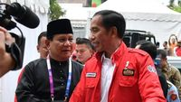 Prabowo Vs Jokowi: The Economics of Stupidity Vs Winter is Coming