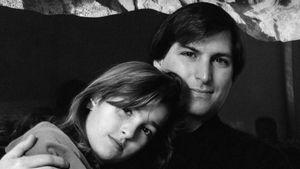 Kekejaman Steve Jobs Pada Pelayan dan Teman Anaknya