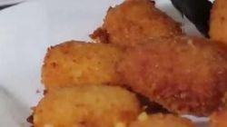 Coba Resep Crunch Potato Nugget Yuk untuk Anak Susah Makan