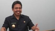Jadi Tersangka Korupsi Jalan, Nur Mahmudi Punya Harta Rp 10 Miliar