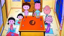 Mengenang Komikus Chibi Maruko Chan yang Wafat karena Kanker