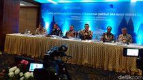 Menko Luhut: Sudah Ada Wisman yang Mengunjungi Lombok Lagi