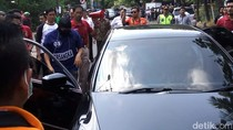 Jaksa Kembalikan Berkas Kasus Iwan Adranacus