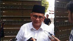 Ruhut Sitompul: Hati Terdalam SBY Maunya Dukung Jokowi!