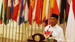 Kemenlu RI Serahkan Artefak Asli Indonesia ke Kemendikbud