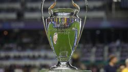 Siapa Rebut Empat Tiket Terakhir Babak 16 Besar Liga Champions?