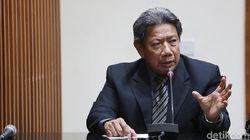 Eksekusi Baiq Nuril Ditunda, MA: Otoritas Kejaksaan