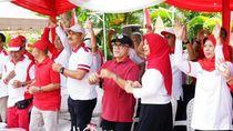 Prestasi Atlet Indonesia Moncer di Asian Games, Ini Kata Bupati Anas