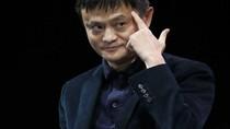 Pro Kontra Ujian Nasional, Ini Kata Jack Ma Soal Ujian Sekolah