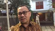 BPN: Apa Ada Perjanjian Bila Jokowi Kalah Bupati Madina Mundur?