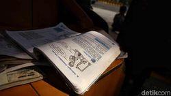 Duh! Sulsel Masuk Daerah Malas Membaca di Indonesia